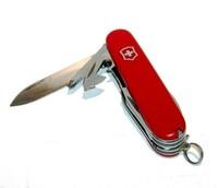 swiss army knife again 1