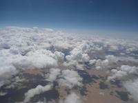 Aviation Window Shot 3