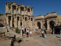 Clecius Library