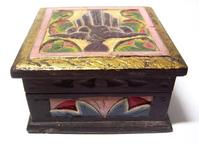 wood box 5