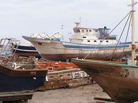 Shipyard 11