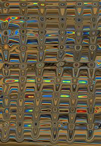 abstract textures or stock photos 1