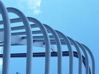 more_railings 3