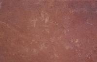 Texture collection (brick)