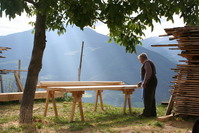 craftsmen 1