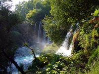 duden waterfall 4