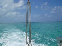 indian ocean3
