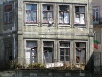 Porto windows architecture