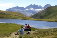 Pirineos 5