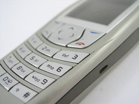 Nokia, phone 2