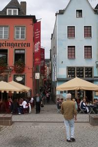 Cologne 5