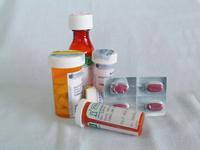 medicines 3