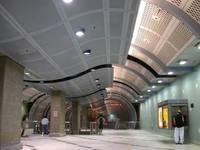 Metro0 1
