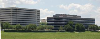 Irving Campus