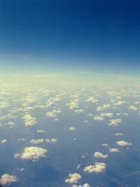 SKYFORM 9