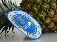 Ananas 4