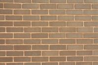 Brown Brick Photos