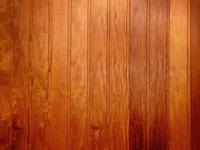Wood Texture | Textura de madeira