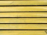 wood_yellow_bench 1