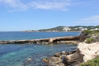 Ibiza / Eivissa 3