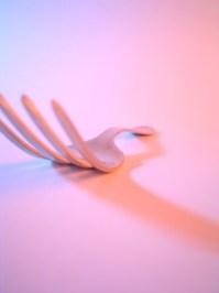 fork again 2