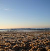 Beach/sand