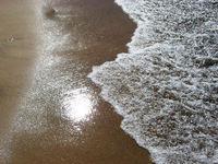 Foamy Waves