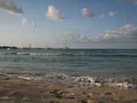 Meditarranean Sea