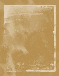 Grunge Frame 2