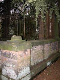 Robin Hoods Grave Series 2
