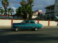 Cars OldMobile