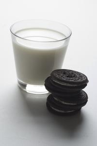 Milk 'n Cookies 3