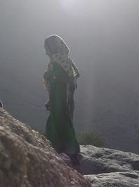 Oman girls 1