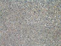 Texture: Concrete