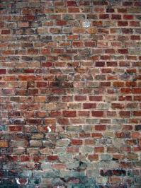 Brick Texture 34