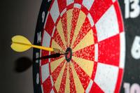 dart series 2