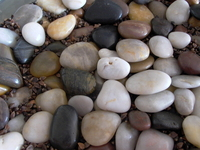 Little Rocks