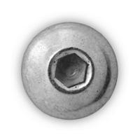 screw 9