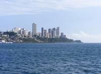 Salvador City 1