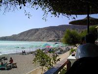Cyprus Pisouri Bay 2