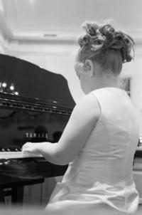 Little Music
