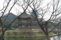 Gwanghwamun 3