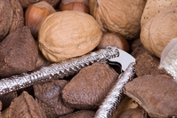 macro nuts