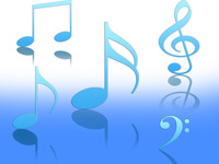music signs 1