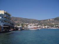 Elounda, Crete 4