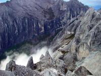 Mount Kinabalu 4