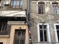 Bucharest, Romania 4