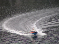 Pilot boat 3 3