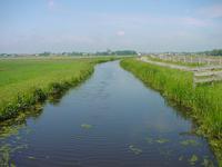 Stompwijk, Holland 2