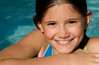 summer swim 2